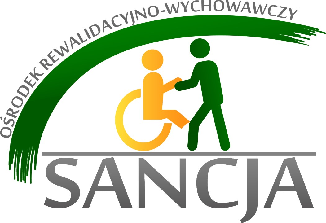 logo orw sancja Custom